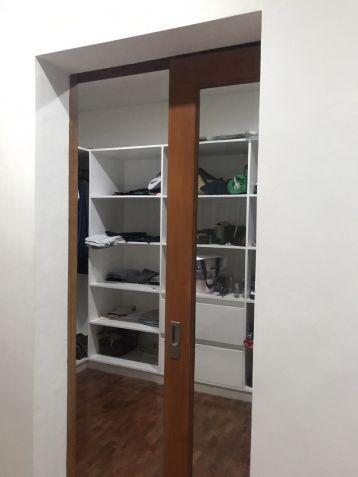 600 sqm, 3 Bedroom with Backyard for Rent, Corinthian Gardens, Quezon City - 4