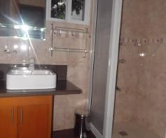 Fully Furnished House And Lot For Rent In Hensonville, Angeles City - 6
