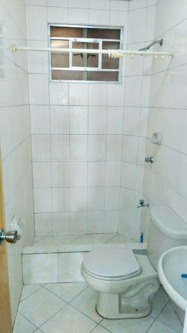 Townhouse for rent in BF Homes Almanza - 5