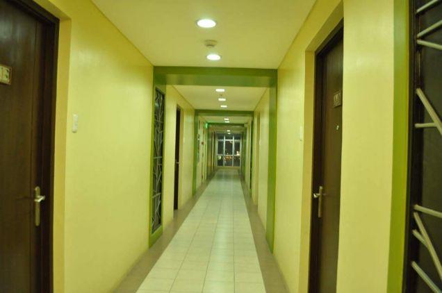 2BR RFO Condo in Boni Mandaluyong City near Ortigas CBD 5Percent DP Move-in Na. - 3