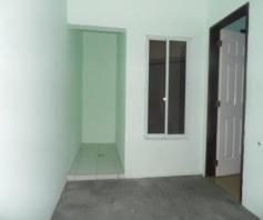 3 Bedroom House and Lot for Rent in Angeles City, Pampanga for only 30k - 9