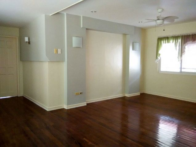 Spacious 7 Bedroom House for Rent in Cebu Banilad - 8