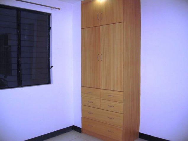 Apartment, 3 Bedrooms  for Rent in Mandaue City,Cebu - 3