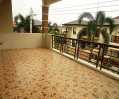 5 Bedroom Fullyfurnished House & Lot For RENT In Hensonville Angeles City - 7