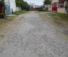 W/Pool & Huge Garden House & Lot For RENT In Dau Mabalacat,Pampanga - 4