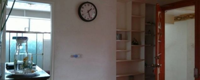 Furnished 4-Bedroom house for rent in Dona Rita Subdivision Banilad Cebu City - 9