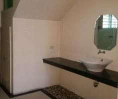 W/POOL 2-storey House & Lot for rent in Friendship, Angeles City - 7