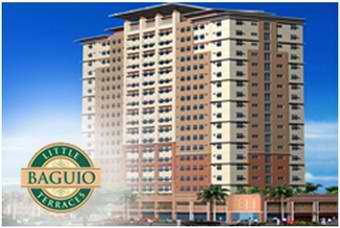 Available Condo Units with discount @ San Juan City - 4