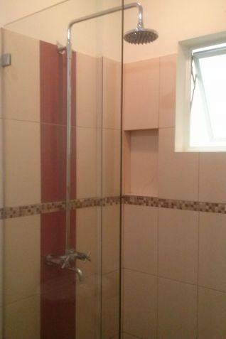 210sqm Floor, 104sqm Lot, 3 bedroom, Townhouse, Mandaue, Cebu for Rent - 4