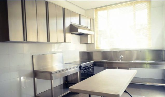 Luxury 4 Bedroom House and Lot for Rent in Urdaneta Village, Makati City(All Direct Listings) - 3