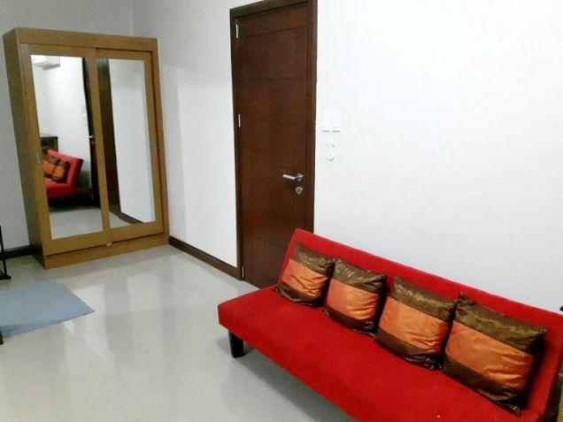 Condominium for Sale at Punta Engano, Lapu-Lapu City - 2