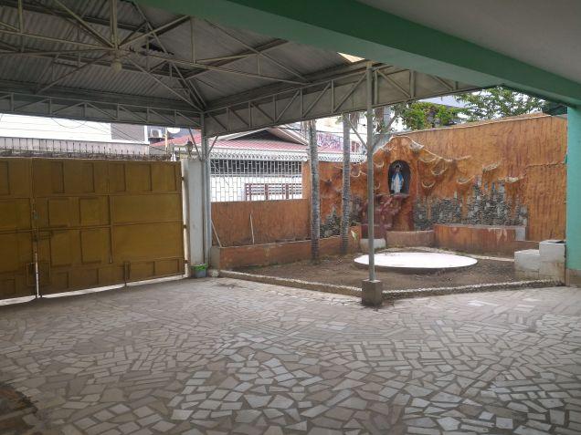 House for Rent in Casuntingan, Mandaue - 3