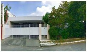 For Sale: House U0026 Lot In Better Living Subdivision, ...