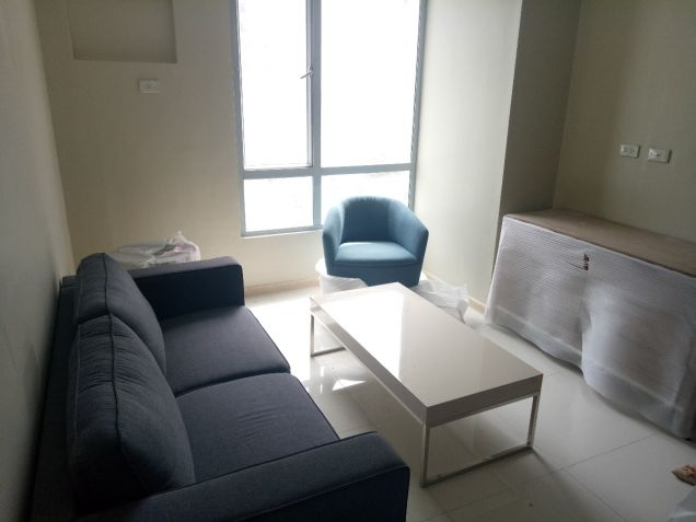 Semi Furnished Rent to Own scheme 2Bedroom Condo unit near Makati and Ortigas - 9