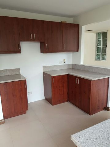 House for rent in Ayala Ferndale Quezon City - 3