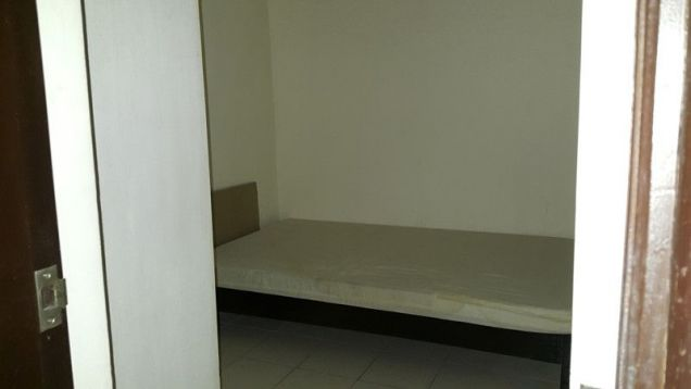 3 Bedroom Furnished TownHouse For Rent In Friendship Angeles City Near Clark - 4