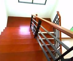 For Rent Furnished 4 Bedroom House In Angeles City - 7