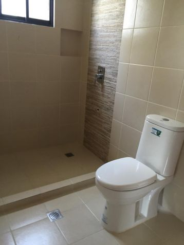 Furnished 4 Bedroom House For Rent In Angeles City - 1