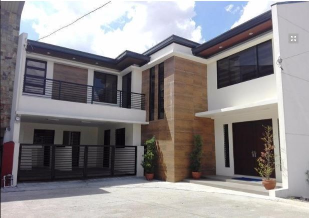 For Rent Cozy House and lot with Swimming pool - 0