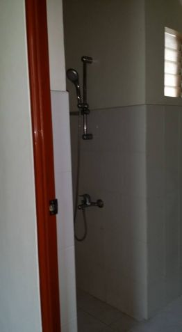 fully furnished house in lapu lapu - 3