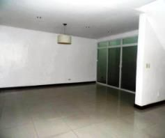 3 Bedroom Townhouse for Rent in Cutcut, Angeles City for P30k. - 6
