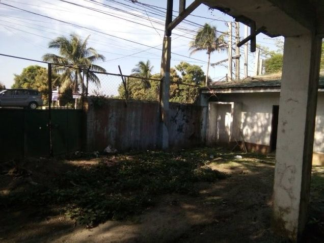Residential Lot for Sale, Mendez Crossing East, Tagaytay, Cavite, My Saving Grace Realty & Development Corp - 5