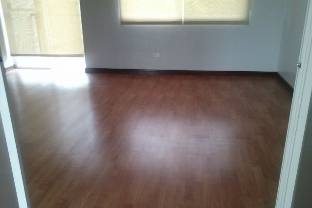 Banilad 3 Storey Townhouse Furnished  P60K - 4
