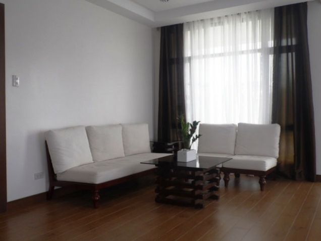 3 Bedroom Cozy  House in Friendship for rent @45K - 7