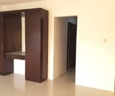 4 BR House in Angeles City for rent - 35K - 5