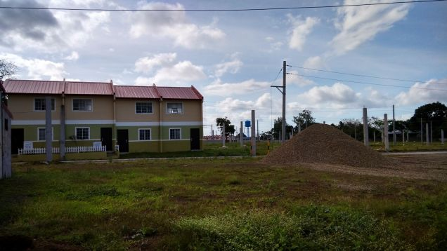 Commercial lot for lease in Lipa Batangas - 4