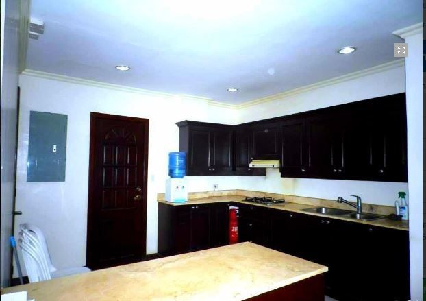 3 Bedroom House In Clark Angeles City For Rent - 7