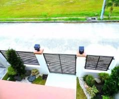 Four Bedroom Unfurnished House In Angeles City For Rent - 4