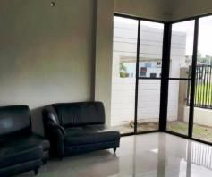 1 Storey House with 3 Bedrooms for rent in Angeles City - 45K - 6