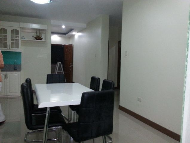 House and Lot, 3 Bedrooms for Rent in Municipality of Opol, Cagayan de Oro, Cedric Pelaez Arce - 6