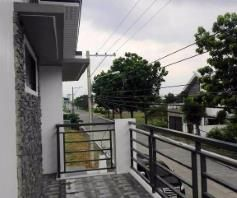 5 Bedroom Brand New Furnished House and Lot for Rent in Angeles City - 1