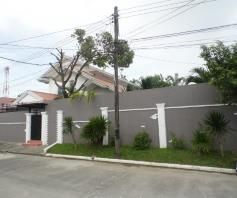 For Rent: 6 Bedroom House with swimming pool @80k - 0