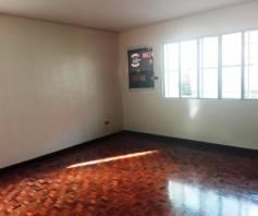 600sqm Bungalow House & lot for rent in Frienship, Angeles City - 7