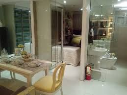 Affordable Condo Units 2 bedroom in San Juan City with discount - 3