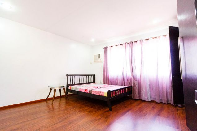 Furnished 3 Bedroom House for Rent in Banilad Cebu City - 9