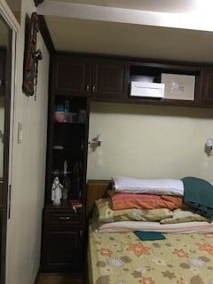 1 BR unit for SALE in Oriental Garden - 7