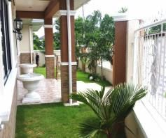 Brandnew Bungalow House for rent in Friendship - 60K - 2