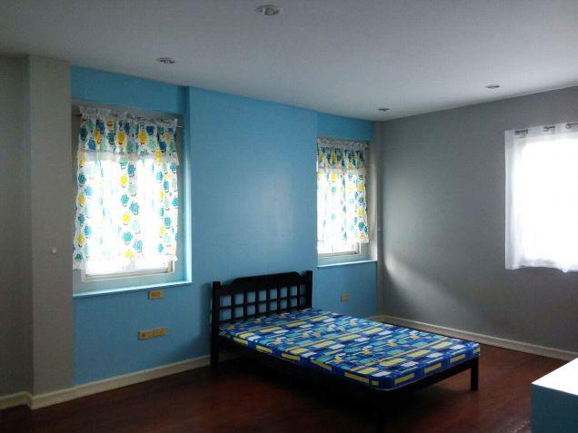 Spacious 7 Bedroom House for Rent in Cebu Banilad - 8