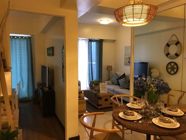 PROMO Cheap 2 bedroom Condo unit near Vertis North Nlex SM North - 7