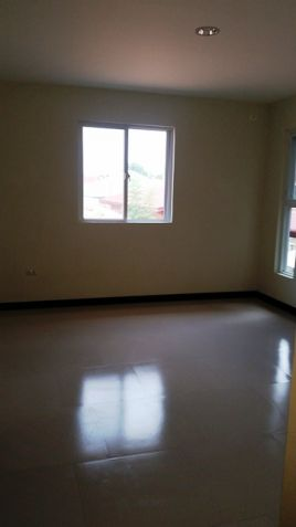 New House with 4 Bedrooms for rent in Friendship - @35K - 9
