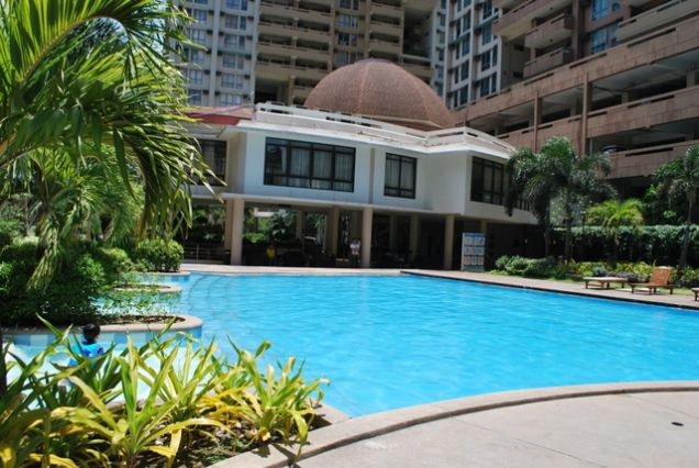 RFO 2Bedroom in MAKATI Ave, Tivoli Garden in Mandaluyong - 6