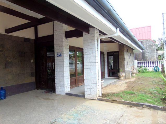 House for Rent in Banilad, Cebu City, 4 Bedrooms - 7