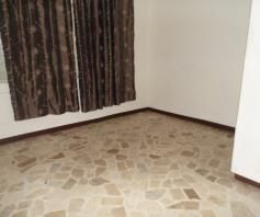 Spacious Bungalow House in Balibago for rent - 25K - 9