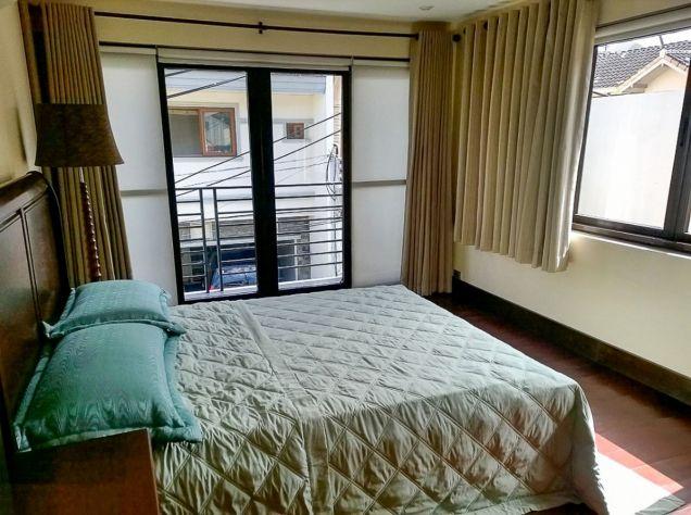 Modern 3 Bedroom House for Rent in Cebu Banilad - 6