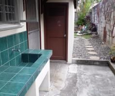 Furnished 3 Bedroom House and Lot with big yard for Rent in Angeles City - 7
