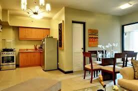 affordable 2 bedroom condo for sale in paranaque city, Raya Garden Condominiums - 0